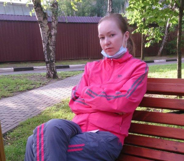 Умерла жительница Апатитов, пожалившаяся Путину на недоступность медицины