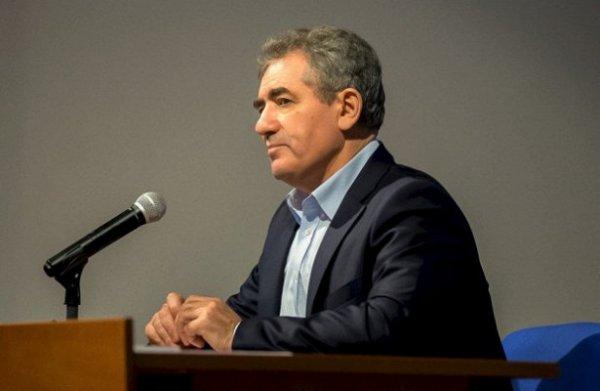 Тамбов проявляет интерес к Московской системе образования