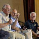 В ПФР рассказали о самых старых работающих пенсионерах