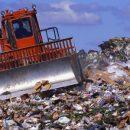 Жители ростовской области будут платить за вред окружающей среды