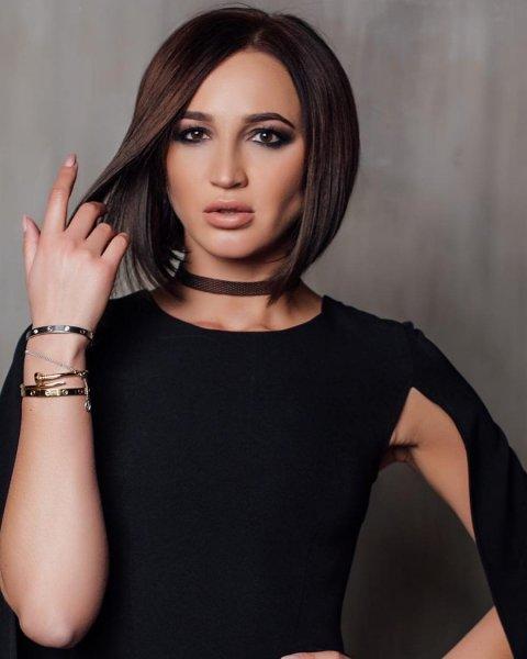 Ольга Бузова, Серебро и Джиган назвали свои расценки за выступления на выпускных балах