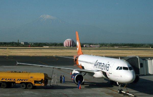 В России существенно увеличили компенсации за задержки международных рейсов