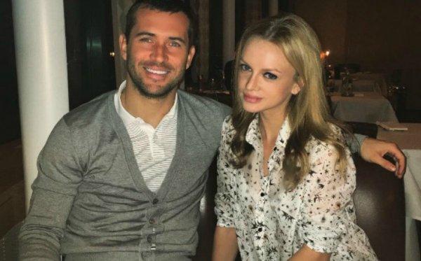 Лена Миро: Жена Александра Кержакова хочет нажиться на своем разводе