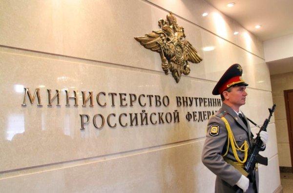 В России недействительны 1,5 миллиона паспортов
