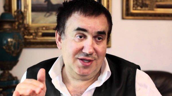 «Украина — дурдом»: Садальский прокомментировал «воскрешение» Бабченко