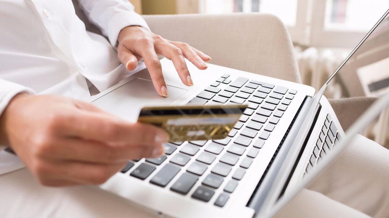 Быстрые кредиты для ваших личных целей