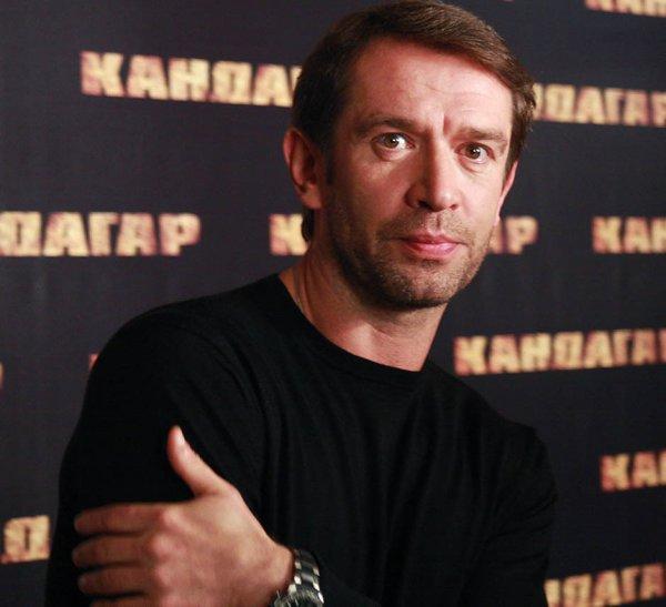 Машков обосновал свой выбор не набирать абитуриентов в 2018 году в школу Табакова