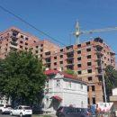 Заместитель мэра Москвы заявил, что проблемы дольщиков в городе нет
