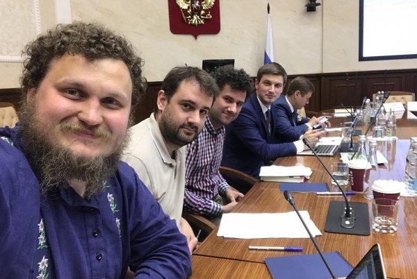 Минэкономразвития РФ будет помогать фермерам с решением бюрократических проблем