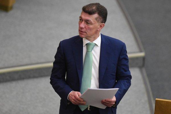 Министр труда назвал средний размер пенсий в 2019 году