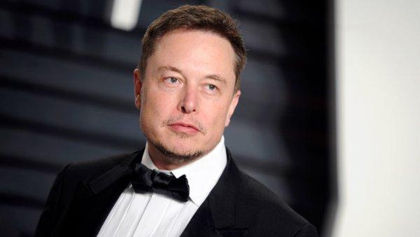 Забыл о семье: Илон Маск глубоко оскорбил своего младшего брата