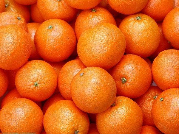 Стоимость апельсинов в Ростове внушила страх постоянным покупателям