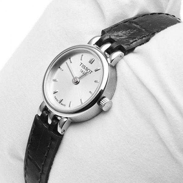 Часы — как подарок