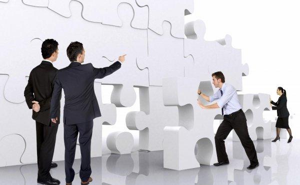 Явные преимущества сертифицикации систем менеджмента