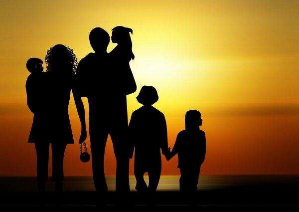 В Омской области больше половины браков распадаются