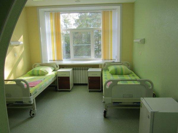 В больницах России старых пациентов считают «ненужным контингентом»