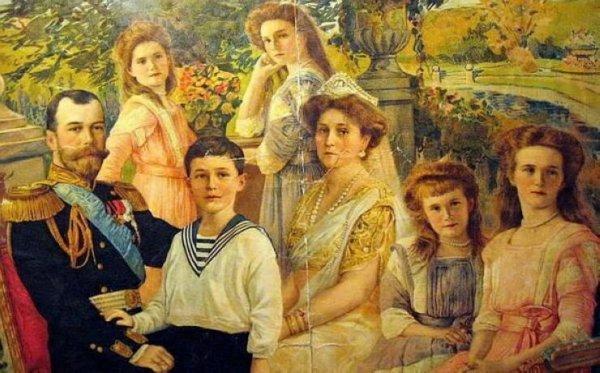 В Екатеринбурге проведут научно-историческую конференцию «Мученический подвиг Царской Семьи»