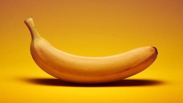 Эксперт назвал три способа увеличить размер пениса без операции