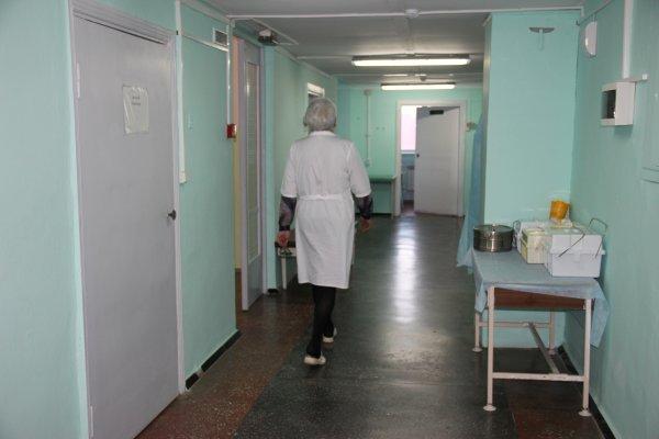 СКР разъяснил значение новой статьи УК за врачебные ошибки