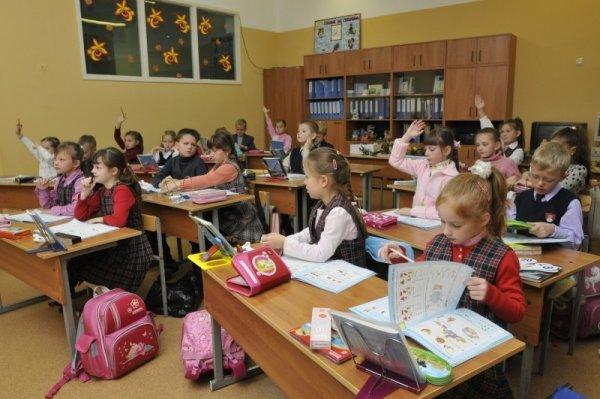 Лучшим педагогам в России будут выплачивать по 200 тысяч рублей премии