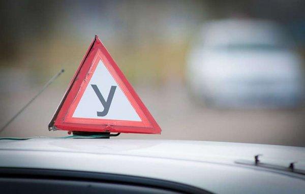 Должникам алиментов могут запретить выдавать права на вождение