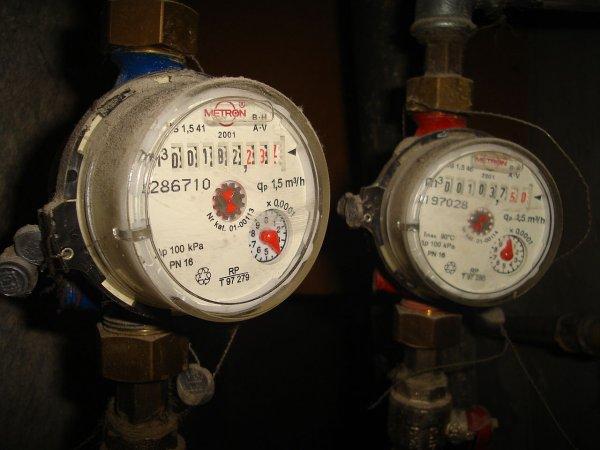 С августа увеличат тарифы на свет, воду и газ в Ростовской области