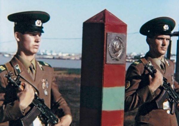 Белорусский блогер за лайки рассказывает о советских преступлениях в Афганистане