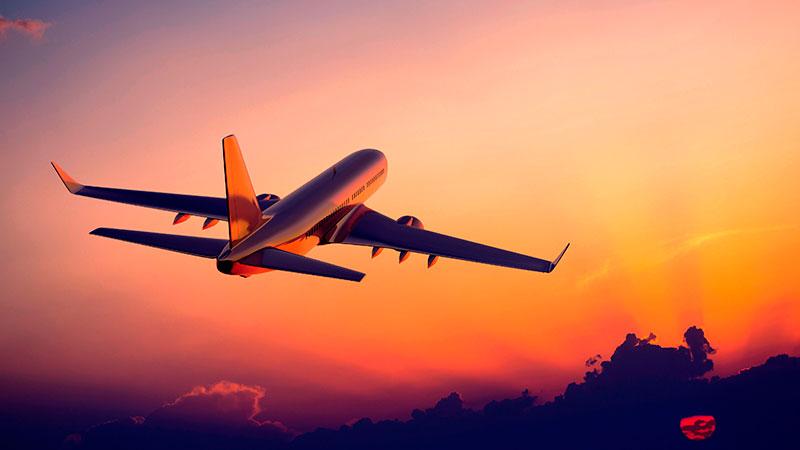 Лучшие места на Boieng 737-500
