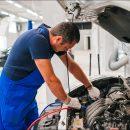 Качественный ремонт вашего автомобиля