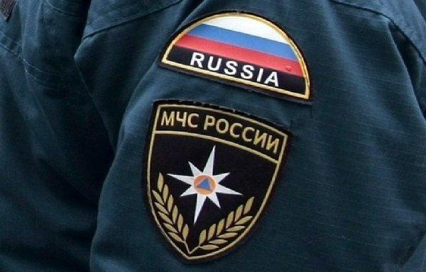 Поэты-спасатели: В МЧС по Ставрополью третий год подряд рифмуют заголовки пресс-релизов