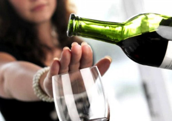 Минздрав намерен продолжить ужесточение антиалкогольных мер