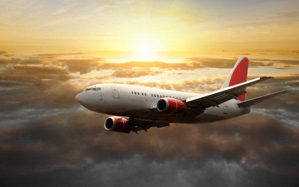 Аналитики нашли самый дешевый авиабилет за 499 рублей