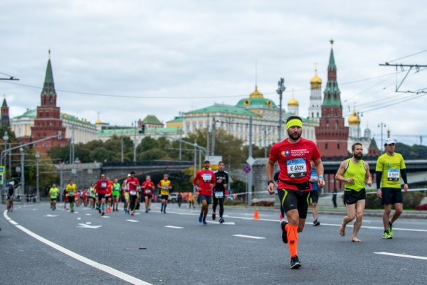 Блоггер доказала, что высокомерные москвичи не считают людьми жителей остальной России
