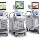 Покупка оборудования для УЗИ