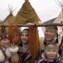Участники V Съезда эвенов обсудят актуальные вопросы сохранения культуры, языка и традиционной деятельности