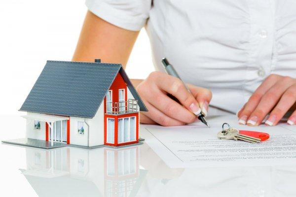 Покупка недвижимости — важный момент