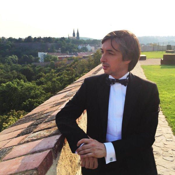 Ровшан Аскеров уходит из «Что? Где? Когда?»