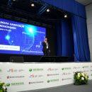 Сбербанк и Дальневосточный федеральный университет открыли первую в России Школу цифровой экономики
