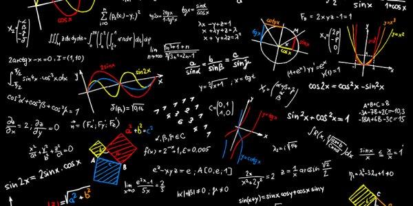 В московской школе №2120 реализуется программа «Математической вертикали»