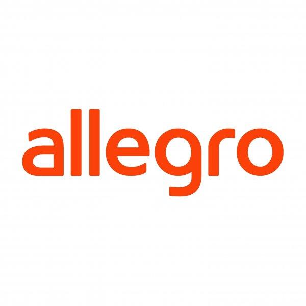 Сервис Allegro — платформа для покупок в Польше