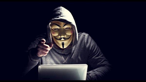 Хакеры обманули любителей порно на тысячи долларов