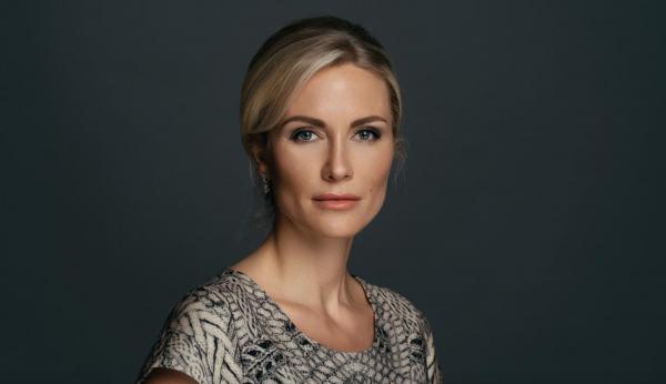 «Война скупым и подлым объявлена»: Катя Гордон собирается бороться с неплательщиками алиментов