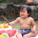 Роскачество и Минпромторг проводят проверку детского питания