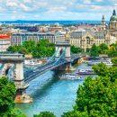 Новые туры по Венгрии в ассортименте туроператора Девизу