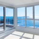 Современные пластиковые окна отменного качества по доступным ценам