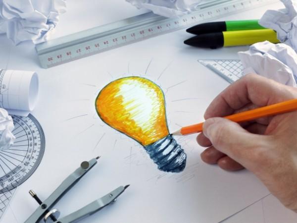 Важность патентования интеллектуальной собственности