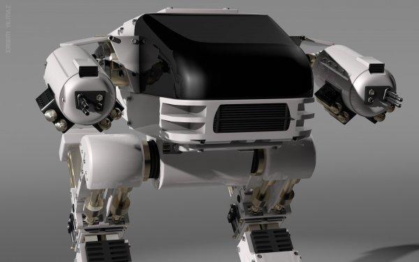 Билл Гейтс предрекает введение налогов на роботов