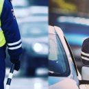 Журналисты узнали об изменениях системы взыскания штрафов ГИБДД