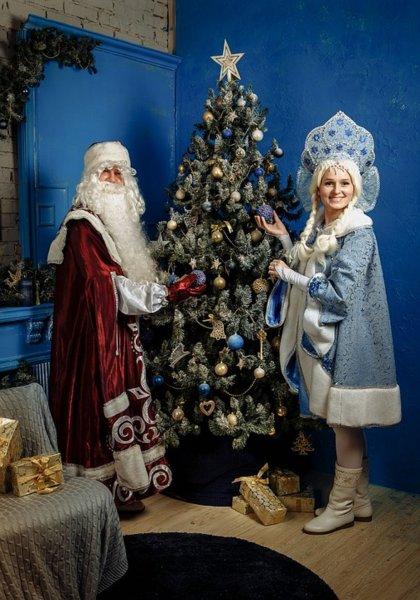 Самый добрый ростовчанин получит подарки к Новому году в рамках акции «Копилка чудес»