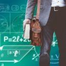 Появилась возможность ознакомиться с результатами исследования на профпригодность преподавателей